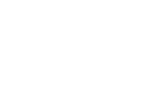 Logo infinite-moments by Christian Biemann | Hochzeitsfotografie
