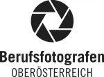 Christian Biemann Berufsfotograf mit Spezialisierung auf Hochzeitsreportagen aus Oberösterreich